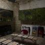 Malerei-Kunstwerke-1. Akt 3
