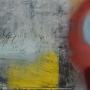 Malerei-Kunstwerke-DSC_0295