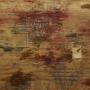 Malerei-Kunstwerke-DSC_0312
