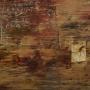 Malerei-Kunstwerke-DSC_0314