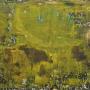 Malerei-Kunstwerke-DSC_0336