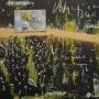 Malerei-Kunstwerke-DSC_0350