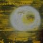 Malerei-Kunstwerke-DSC_0383