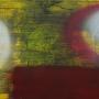 Malerei-Kunstwerke-DSC_0384