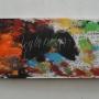 Malerei-Kunstwerke-DSC_0408