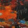 Malerei-Kunstwerke-DSC_0409