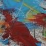 Malerei-Kunstwerke-DSC_0415