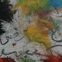 Malerei-Kunstwerke-DSC_0416