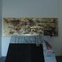 Malerei-Kunstwerke-DSC_8654