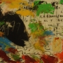 Malerei-Kunstwerke-DSC_8734