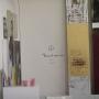 Malerei-Kunstwerke-Vernissage_Enno_Uhde_259 Kopie