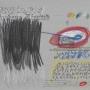 Malerei-Kunstwerke-scan0089