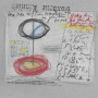 Malerei-Kunstwerke-scan0090