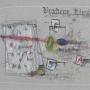 Malerei-Kunstwerke-scan0091