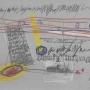 Malerei-Kunstwerke-scan0092