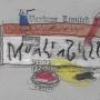 Malerei-Kunstwerke-scan0098