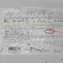 Malerei-Kunstwerke-scan0099