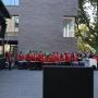 Bildungscampus-CM5P6720