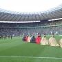 DFB-Pokalfinale-2015-CM5P6590