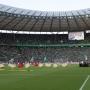 DFB-Pokalfinale-2015-CM5P6618