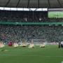 DFB-Pokalfinale-2015-CM5P6629