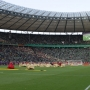 DFB-Pokalfinale-2015-CM5P6678