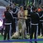 DFB-Pokalfinale-2015-CM5P6720