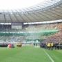 DFB-Pokalfinale-2015-CM5P6747