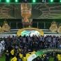 DFB-Pokalfinale-2015-CM5P7767
