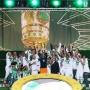 DFB-Pokalfinale-2015-CM5P7875c