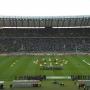 DFB-Pokalfinale-2015-DSC_4607
