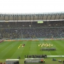 DFB-Pokalfinale-2015-DSC_4621