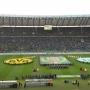 DFB-Pokalfinale-2015-DSC_4672