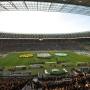 DFB-Pokalfinale-2015-DSC_4678