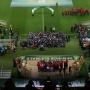 DFB-Pokalfinale-2016-CM5P0313