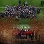DFB-Pokalfinale-2016-CM5P0320