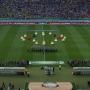 DFB-Pokalfinale-2016-CM5P8667