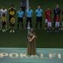 DFB-Pokalfinale-2016-CM5P8889