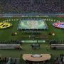 DFB-Pokalfinale-2016-CM5P8894