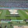 DFB-Pokalfinale 2017-2