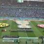 DFB-Pokalfinale 2017-3