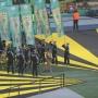 DFB-Pokalfinale 2017-4