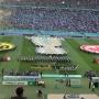 DFB-Pokalfinale 2017-5