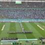 DFB-Pokalfinale 2017-6