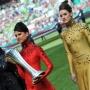 Performance-Design-DFB-Frauen-Pokalfinale-2013-MG_KOE190513_006-960x600
