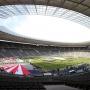 Performance-Design-DFB-Pokalfinale-2014-CM5P8068-960x600