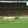 Performance-Design-DFB-Pokalfinale-2014-CM5P8232-960x600