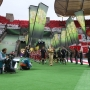 Performance-Design-DFB-Pokalfinale-2014-CM5P8274-960x600