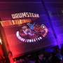 Performance-Design-DrumSteak_697