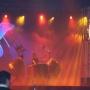 Performance-Design-Enno Uhde_Revue_1